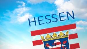 content-Hessen-Aufmacher