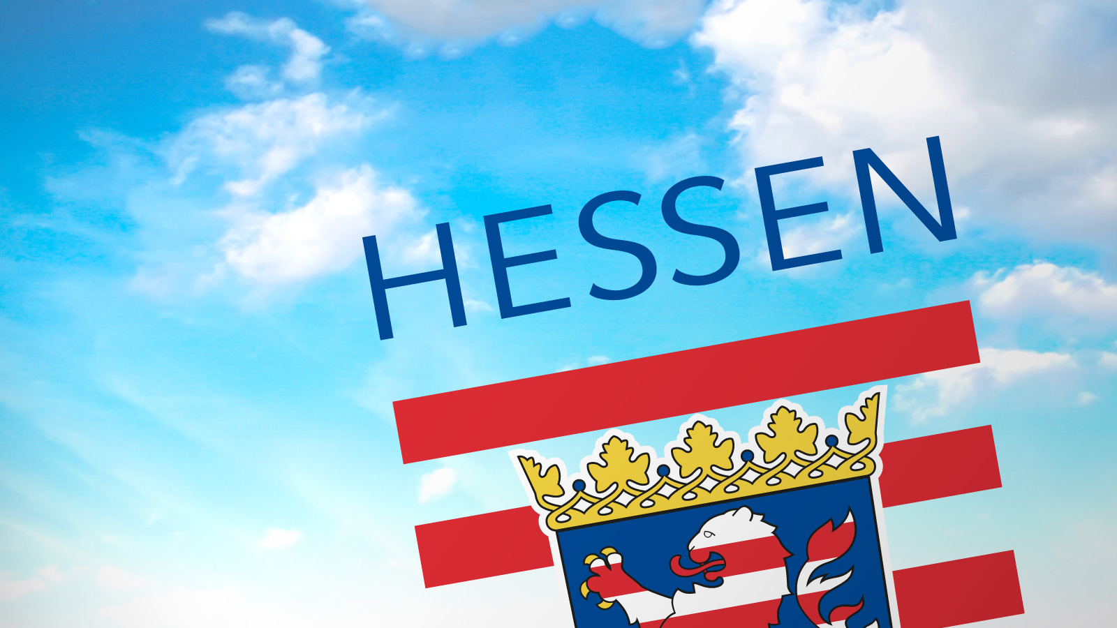 Www.Hessen News