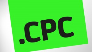 content-cpc-logo