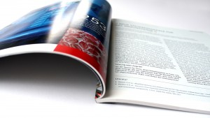content-publishing