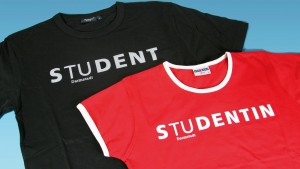 content-tud-shirts