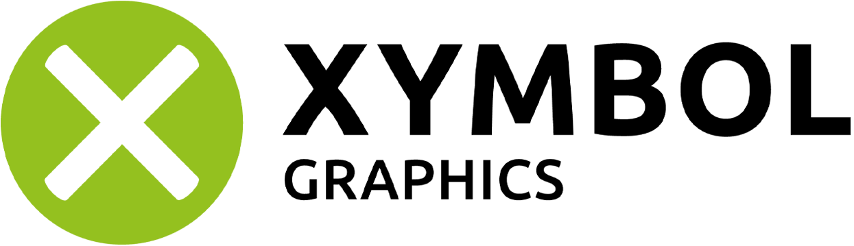 XYMBOL