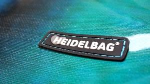 portfolio-Heidelbag-Lable